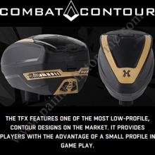 hk_army_paintball_tfx_loader_zero-combat-control[1]